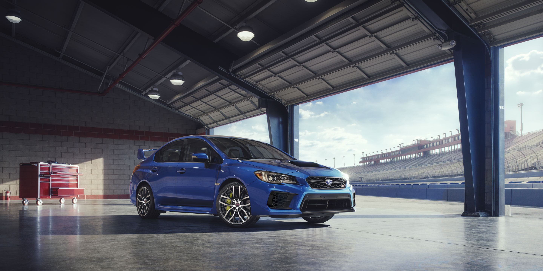 Association des concessionnaires Subaru du Québec